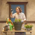 NIGHTS IN THE GARDENS OF SPAIN - TALKING HEADS St Louis Actors Studio Elizabeth Ann Townsend Actress
